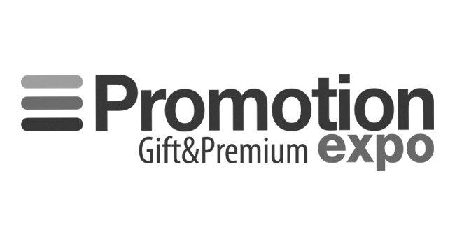 logo-promotionexpo
