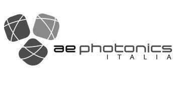 logo-aephotonic