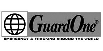 logo-guardone