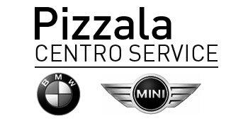 logo-pizzala-service