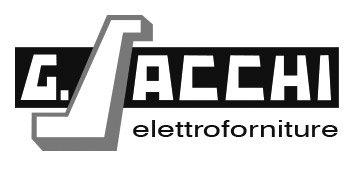 logo-sacchi-elettroforniture
