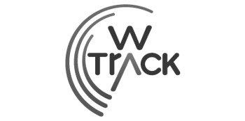 logo-wtrack