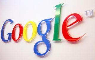 google-logo-diritto-oblio