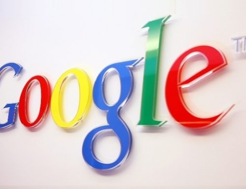 Google e il diritto all'oblio: dagli italiani poche richieste di cancellazione link, siamo poco attenti alla reputazione online