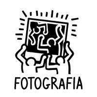 logo-fotografia-casello.com