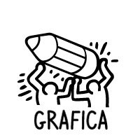 logo-grafica-casello.com