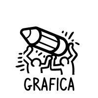 logo-grafica-casello.com-group-agenzia-comunicazione e design