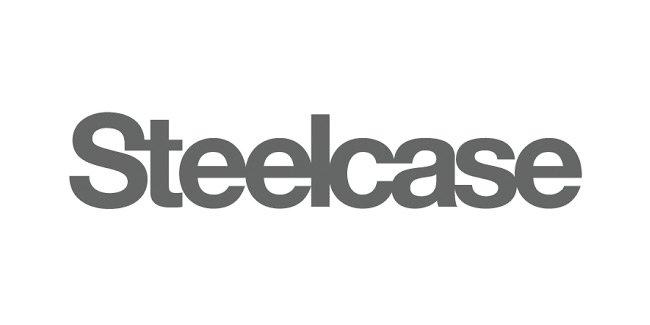 logo-steelcase