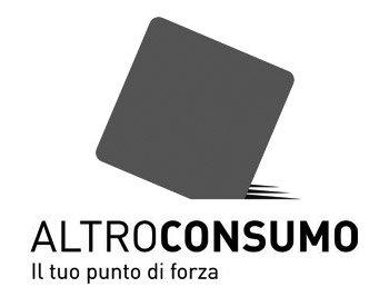 logo-altroconsumo
