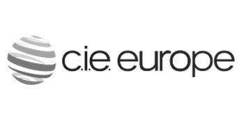 logo-cie-europe