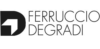 logo-ferruccio-degradi