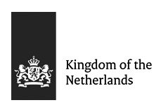 logo-kingdom-of-netherlands