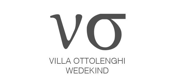 logo villa ottolenghi