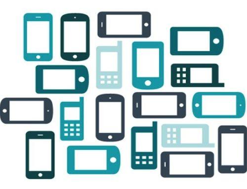 """L'Italia è """"mobile"""", 33 milioni di persone accedono al web da smartphone o tablet: è una rivoluzione"""