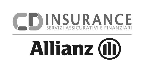 logo-cd-insurance-allianz