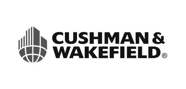 logo-cushman-&-wakefield