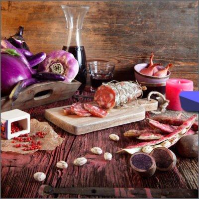 vita-a-colori-food-fotografia-viola