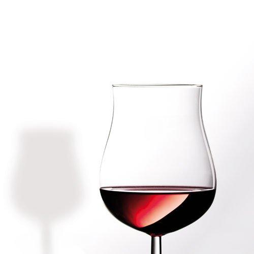 altroconsumo-guida-vini-calice