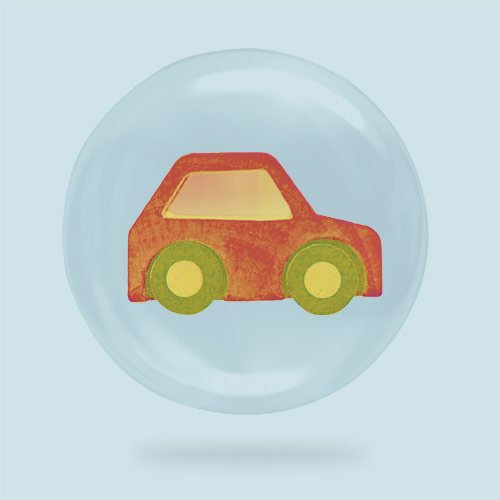 cd-insurance-digital-auto-bolla