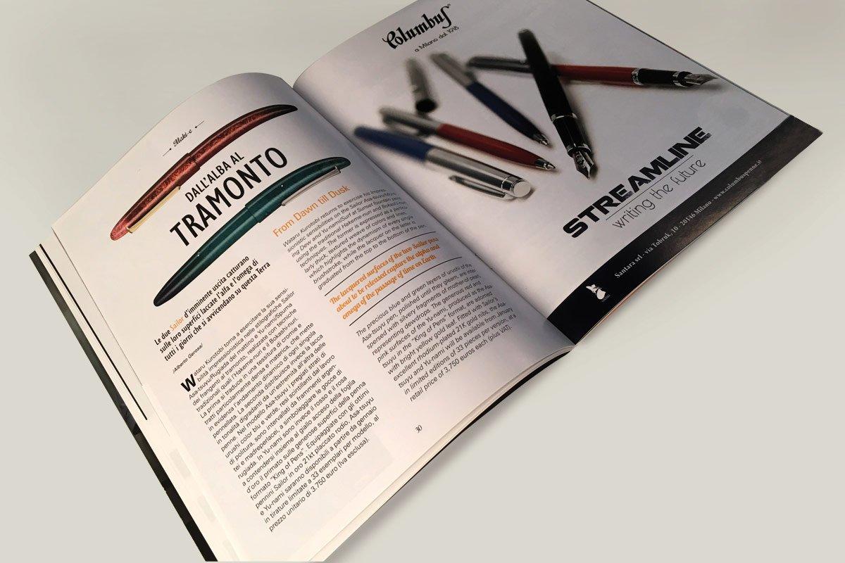 penna-magazine-rivista-aperta