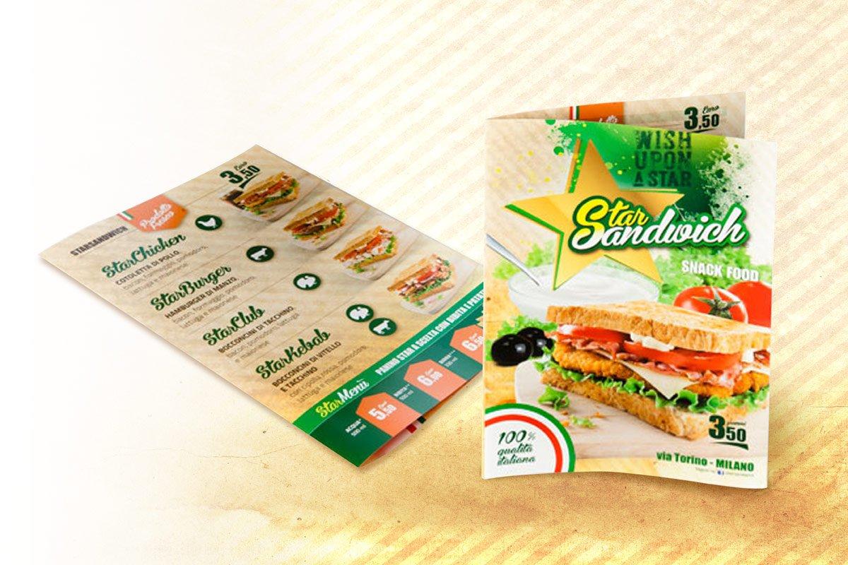 starsandwich-volantino-menu