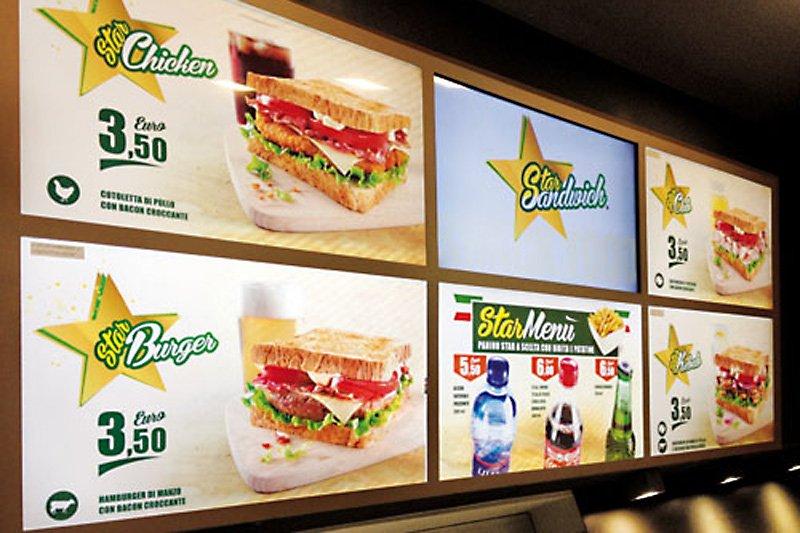 starsandwich-display