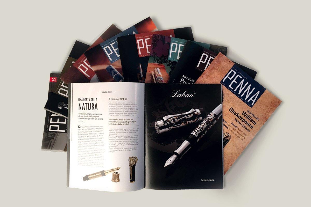 penna-magazine-riviste