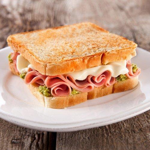 sottilette-toast-cotto