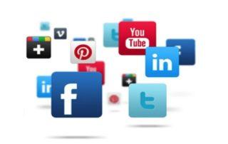 fenomeno-social-media-blog