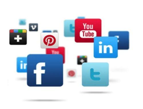 Fenomeno Social Media: il 93% degli adulti connessi a internet ha un account su almeno una piattaforma