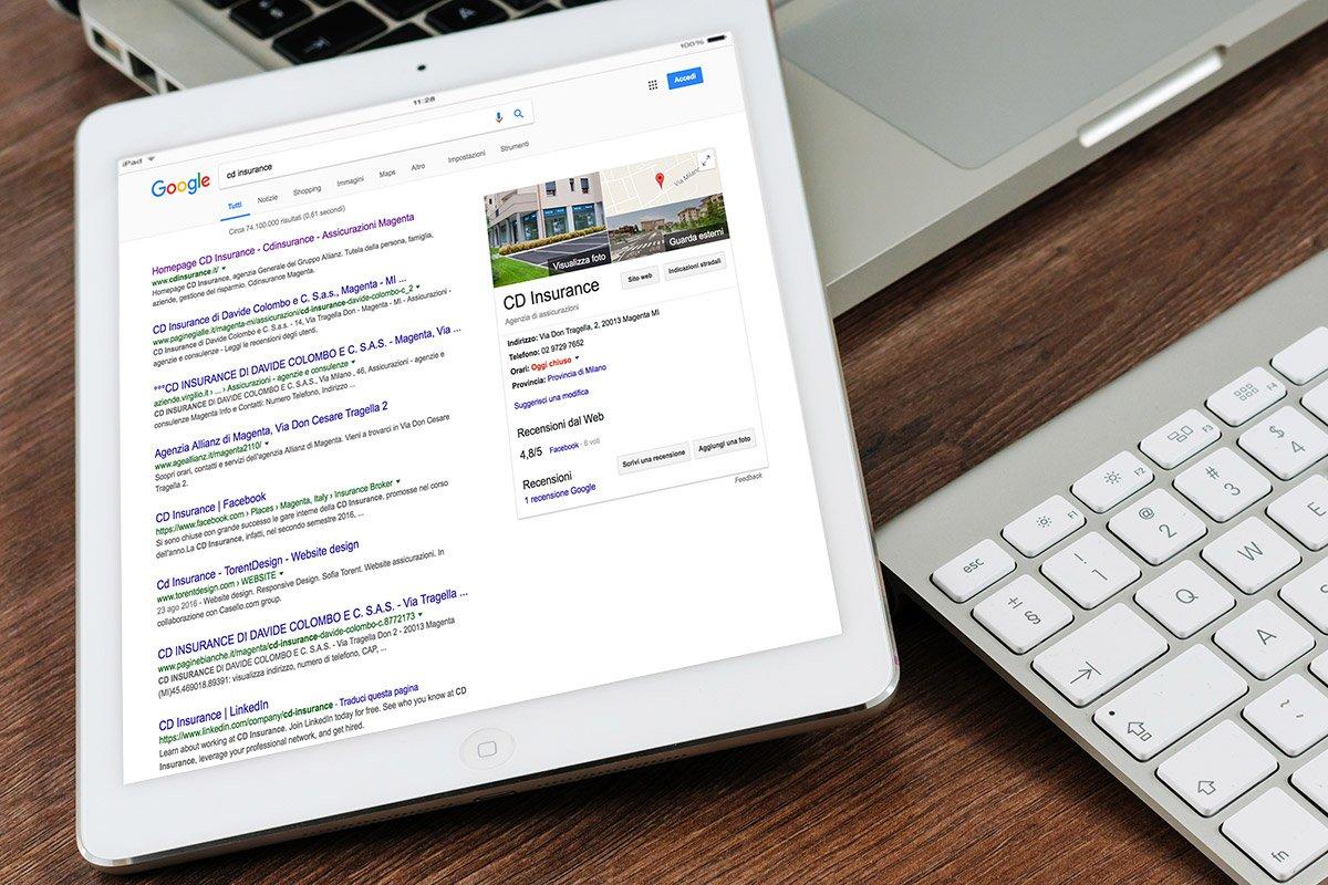 cd-insurance-lavora-con-noi-tablet