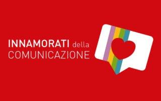 innamorati-comunicazione-cuore