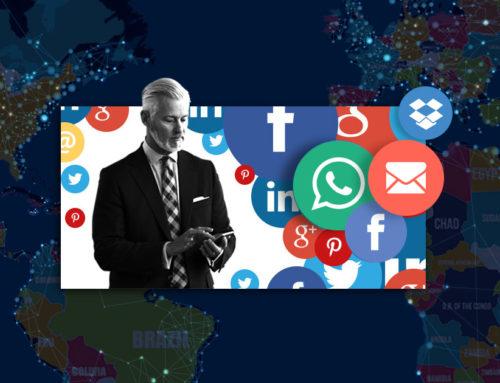 L'innovazione digitale come valore aziendale