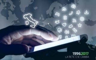 evoluzione-digitale-italia