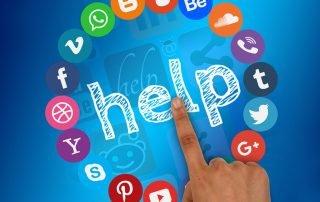 digital-transformation-agenzia-di-comunicazione