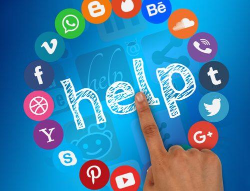 Digital Transformation. In che modo le agenzie di comunicazione aiutano le PMI?