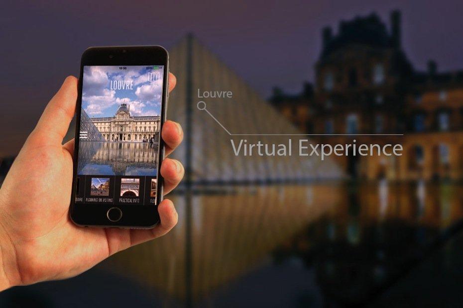 trasformazione digitale musei