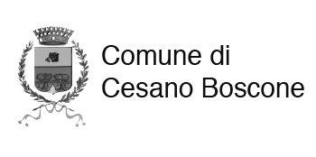 logo comune di cesano boscone