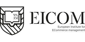 logo_Eicom