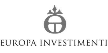 logo Europa investimenti