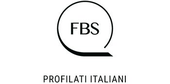 logo FBS profilati
