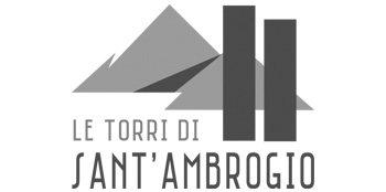 logo Torri di Sant Ambrogio