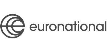 logo euronational integratori