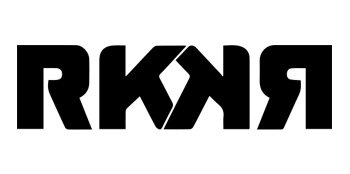 logo rkkr scarpe